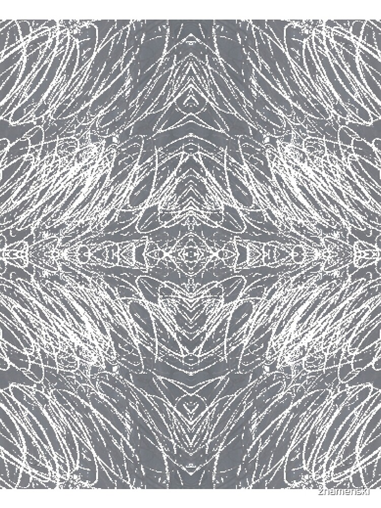 pattern, abstract, design, illustration, decoration, tile, art, textile, vector, element, ornate, horizontal, textured, seamless pattern, backgrounds, retro style, styles by znamenski