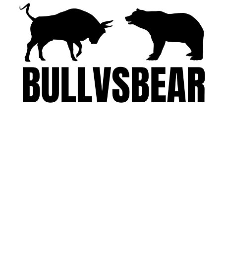 b6f609c0ab7 Bulle vs Bear Stock Market Investing Gift