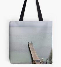 Freycinet - Tasmania Tote Bag