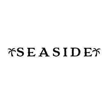 Seaside Beach Shirt For Women Men Novelty Gift  by arnaldog