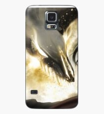 The Boss Fight Case/Skin for Samsung Galaxy