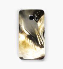 The Boss Fight Samsung Galaxy Case/Skin