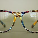Glasses by S S