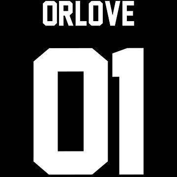 Cody Orlove by amandamedeiros