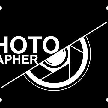 Photographer by JeferCelmer