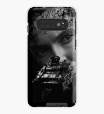 Killing Eve Case/Skin for Samsung Galaxy