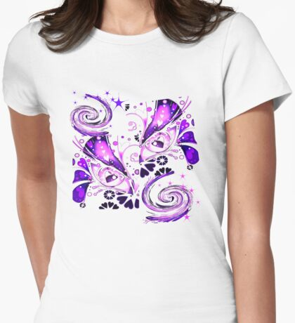 Eyes Of love And Dreams T-Shirt