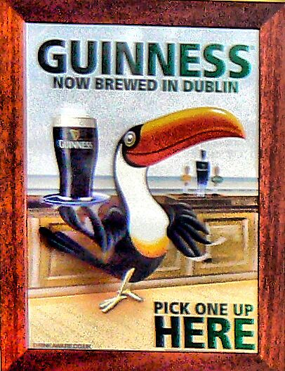 Guiness is Good for You by JacquiK