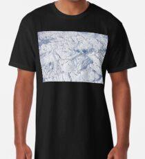 Alpine Vista Long T-Shirt