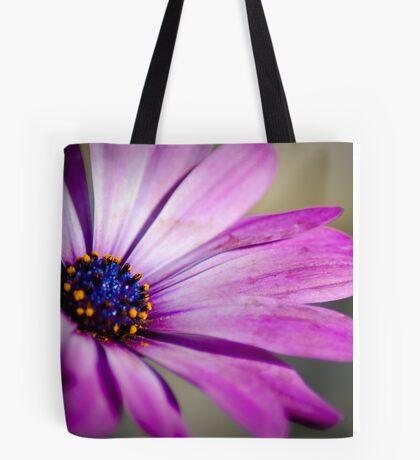 Pushing up daisy Tote Bag