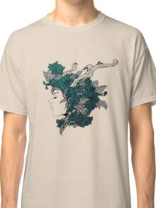 We Gathered in Spring Classic T-Shirt