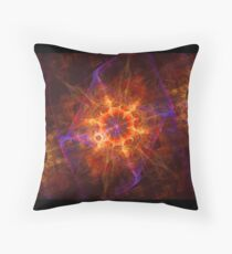A Star to Light Your Way Floor Pillow