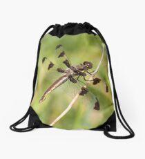 Predator  Drawstring Bag