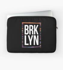 Funda para portátil BRKLYN coogi caja 2