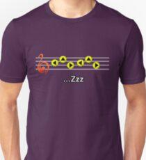Zelda's Lullaby T-Shirt