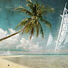 Oasis Rust :: Hallucination composition 2 by h3oConceptz