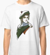Gish Classic T-Shirt