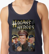 hogan!! Tank Top