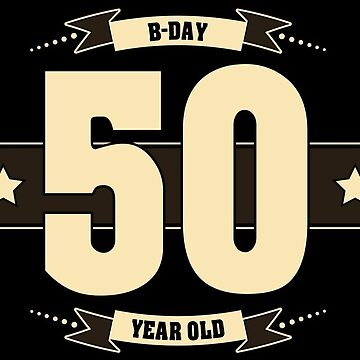 B-day 50 (Cream&Choco) by ipiapacs