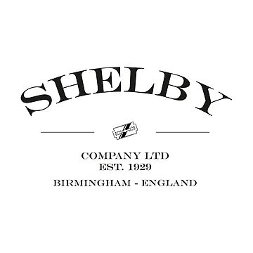 A Shelby Company by hypnotzd