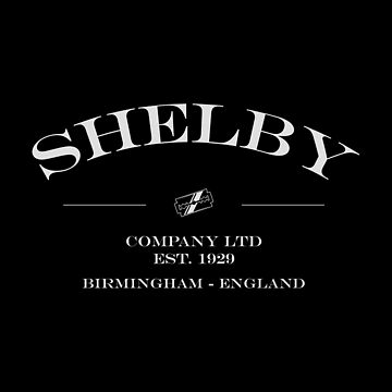 Shelby Company by hypnotzd