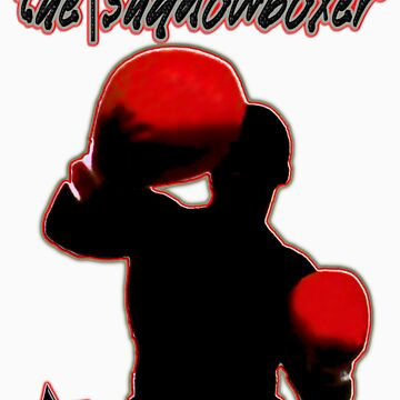 """""""the