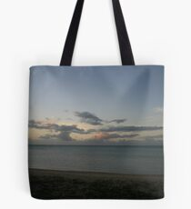 Dusk - Cape York Tote Bag