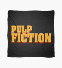 Pulp Fiction Scarf