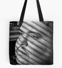 Davey Tote Bag