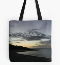 Dusk II - Cape York, QLD Tote Bag