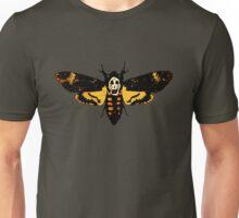 Silence Unisex T-Shirt