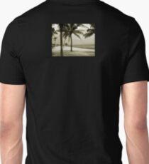 Empty Beach T-Shirt