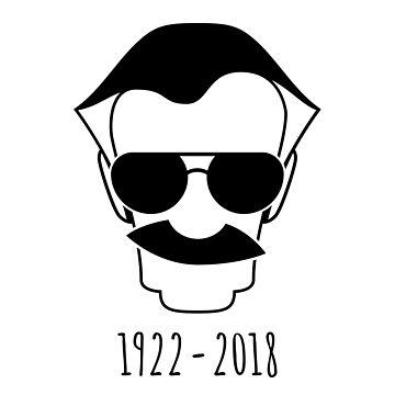 Excelsior! - A Stan Lee Tribute by justicedefender