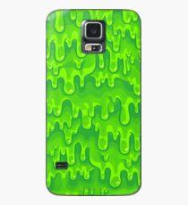 Slimed Case/Skin for Samsung Galaxy