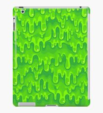 Schlank iPad-Hülle & Skin