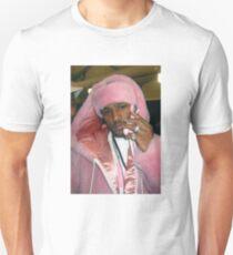 Killa Cam Slim Fit T-Shirt