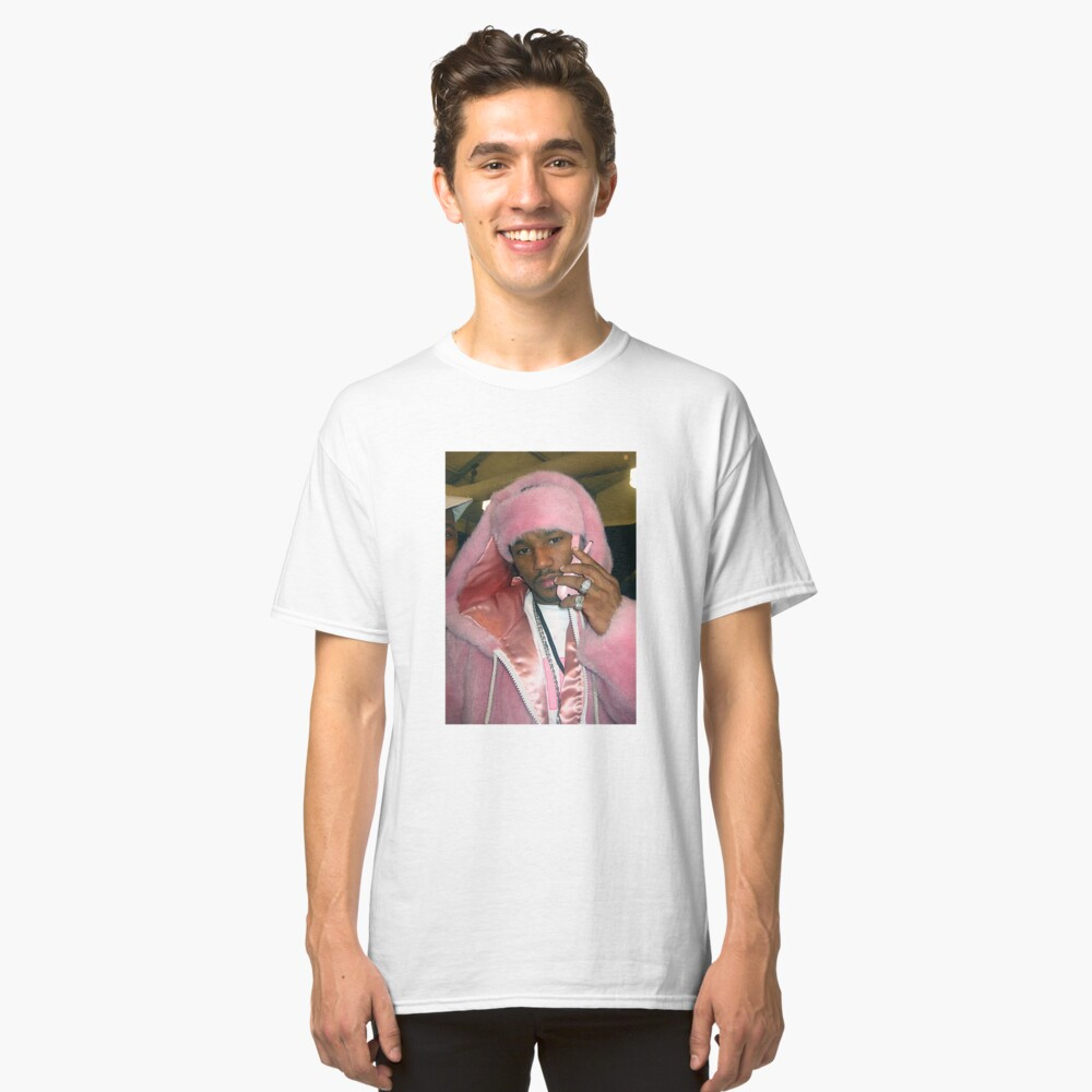 Killa Cam Classic T-Shirt