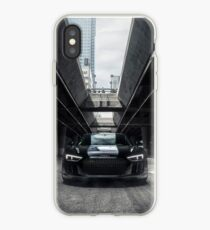 Der neue Audi R8 V10 + iPhone-Hülle & Cover