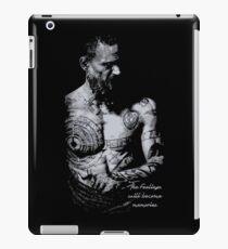 Baldur iPad Case/Skin