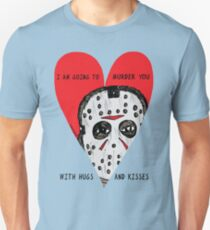 Murder Love T-Shirt