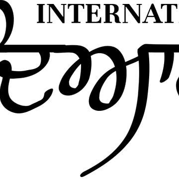 International Student - punjabi - vidyarthi - canada - australia - new zealand - uk - usa by navi-singh