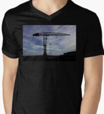 Harlands Crane T-Shirt
