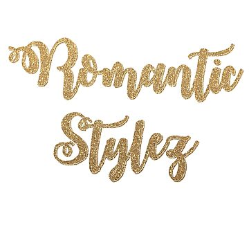 Romantic Stylez by beautifullove