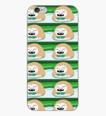 rowley iPhone Case
