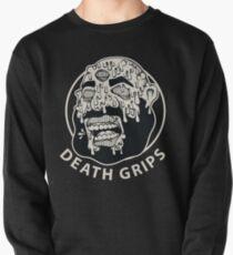 9196cf4242aa Death Grips Sweatshirts   Hoodies