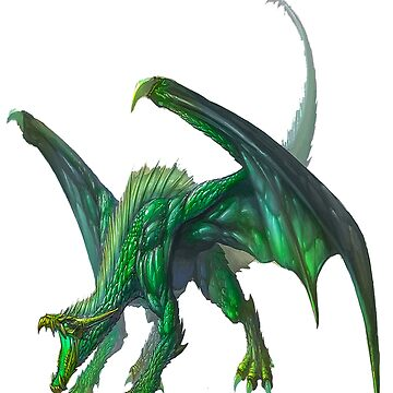 fwc 5475 Fantasy   Dragon by fwc-usa-company