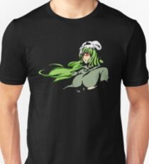Childlike Arrancar T-Shirt
