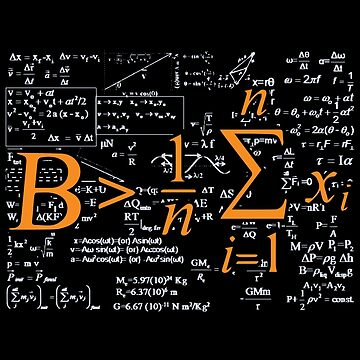 'Be Greater Than Average' Cool Math 2.0 Day Mathematic  by leyogi