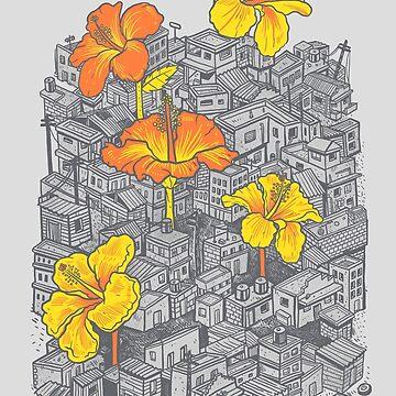 seeds of hope by Madkobra