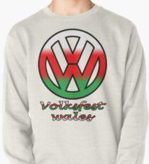 Volksfest wales Pullover